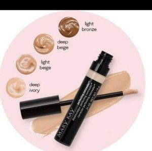NWT Light Bronze Perfecting concealer